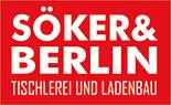 Söker & Berlin Ladenbau GmbH