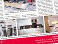 Pressemitteilung über Söler und Berlin Voerde